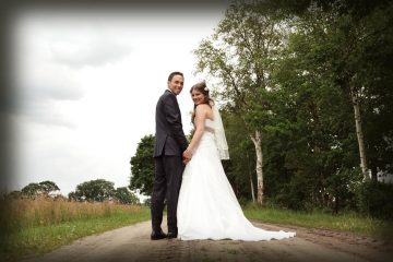 3809-Wedding