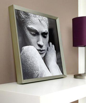 Bilderrahmen-Cristal-30x30-ambiente