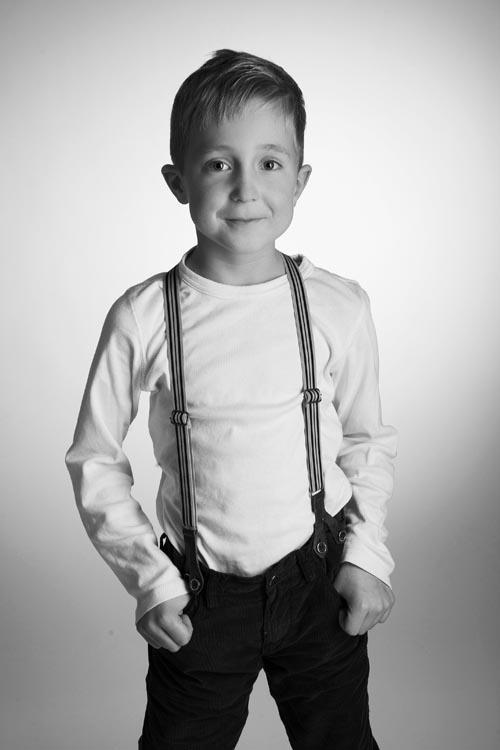 Fotografie-Kinder-2